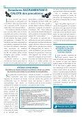 abr - Aparecido Inácio e Pereira Advogados Associados - Page 2