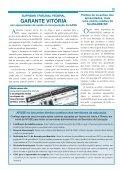 abr - Aparecido Inácio e Pereira Advogados Associados - Page 3