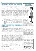 abr - Aparecido Inácio e Pereira Advogados Associados - Page 4