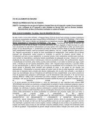Arquivo 4 - Banco do Nordeste