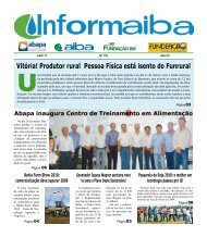 2-_informaiba-marco