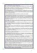 ceec institui sobre procedimentos para conceder acervo ... - Crea-ES - Page 2