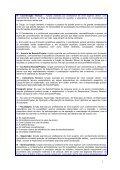 ceec institui sobre procedimentos para conceder acervo ... - Crea-ES - Page 3