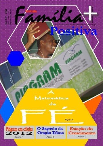 FAMILIA POSITIVA - 01 JANEIRO FEVEREIRO.pdf - Webnode