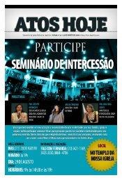 Ano43-Edição 34 - Lagoinha.com