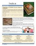 Janeiro - Fevereiro 2012 - A Boa Nova - Uma revista de entendimento - Page 2