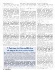 Janeiro - Fevereiro 2012 - A Boa Nova - Uma revista de entendimento - Page 4