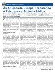 Janeiro - Fevereiro 2012 - A Boa Nova - Uma revista de entendimento - Page 7