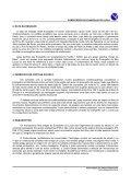 Comentários no Evangelho de Lucas - Ol.ES - Page 5