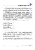 Comentários no Evangelho de Lucas - Ol.ES - Page 6