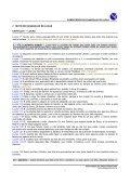 Comentários no Evangelho de Lucas - Ol.ES - Page 7
