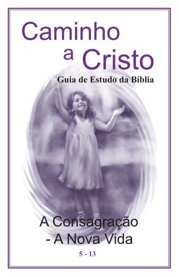 Licao - 5.pdf