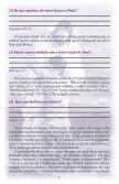 Licao - 5.pdf - Page 2