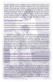 Licao - 5.pdf - Page 3