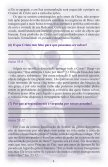 Licao - 5.pdf - Page 4