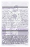 Licao - 5.pdf - Page 6