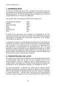 Traumatismo Craneoencefálico (TCE) - Page 5