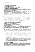 Traumatismo Craneoencefálico (TCE) - Page 7