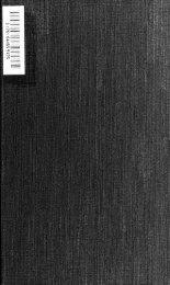 Camões e Os Lusiadas, ensaio historico-critico-litterario