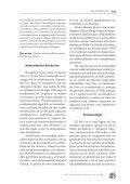 Neurotoxicidad por litio - Page 2