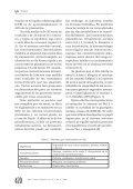 Neurotoxicidad por litio - Page 3