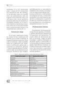 Neurotoxicidad por litio - Page 5