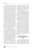 Neurotoxicidad por litio - Page 7
