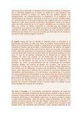 Artículo de Antonio Muñoz Molina (PDF, para descargar - Artes Libres - Page 2