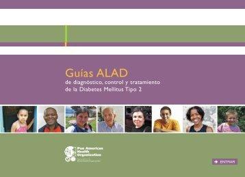Guias_ALAD_2009
