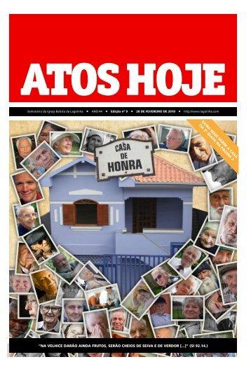 Ano44-Edição 09 - Lagoinha.com