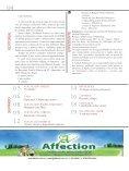 Edição Outubro de 2012 - Versão em PDF - Revista Anônimos - Page 4