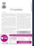 Edição Outubro de 2012 - Versão em PDF - Revista Anônimos - Page 5