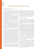 Edição Outubro de 2012 - Versão em PDF - Revista Anônimos - Page 6