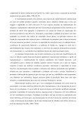 padrão de acumulação, reestruturação produtiva e trabalho ... - Início - Page 4