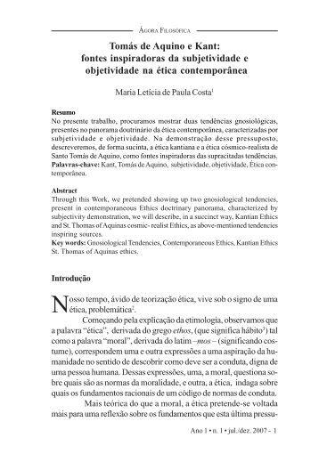 texto completo – PDF - Unicap