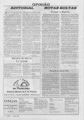PROJECTOS - aeavanca - Page 2