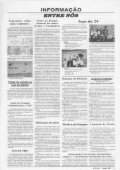 PROJECTOS - aeavanca - Page 5