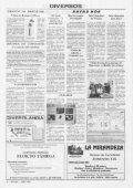PROJECTOS - aeavanca - Page 6