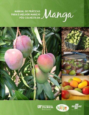 Manual - National Mango Board