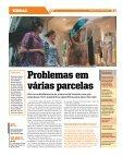 Pessoas - Page 6