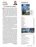 Edição 55 - Revista Algomais - Page 3