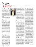 Edição 55 - Revista Algomais - Page 4