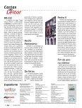 Edição 55 - Revista Algomais - Page 6