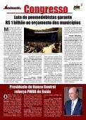 Baixar - PMDB - Page 3
