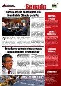 Baixar - PMDB - Page 4