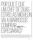 28 | Domingo 3 Junho 2012 | 2 - Guerrilla Food Photography - Page 2