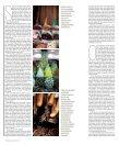 28 | Domingo 3 Junho 2012 | 2 - Guerrilla Food Photography - Page 3