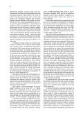 do Instituto Hidrográfico - Page 7