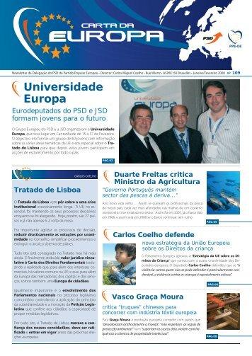 083714-carta europa.indd - Carlos Coelho
