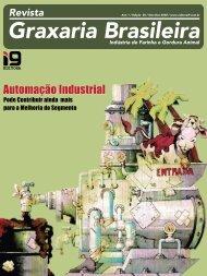 ed (06) dezembro 2008.pdf - Portal Editora Stilo